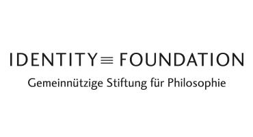Identity Foundation