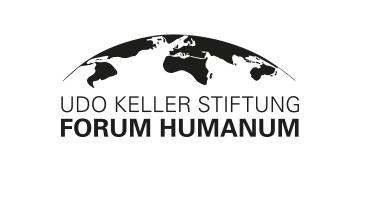 Udo Keller Stiftung Forum Romanum