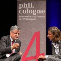 phil.cologne 2016: