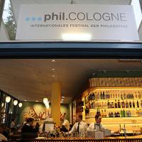 phil.cologne 2013: