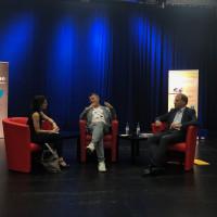phil.cologne 2019: Barbara Bleisch, Peter Dabrock und Reinhard Merkel