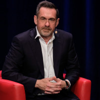 phil.cologne 2019: Paul Mason ©Ast/Juergens