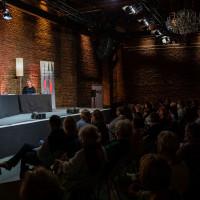 phil.cologne 2021: 04.09.: Regina Schilling & Jürgen Wiebicke @Ast/Juergens
