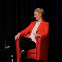 philcologne 2020: Elisabeth Wehling @Ast/Juergens