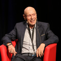 philcologne 2020: Paul Kohtes @Ast/Juergens