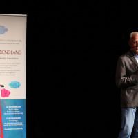 philcologne 2020: Dr. Ulrich Freiesleben (Identity Foundation ) ©Ast/Juergens